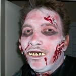 Halloween202010201