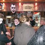 Halloween2020102010