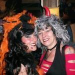 Halloween2020102011