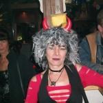 Halloween2020102012