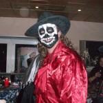 Halloween2020102013