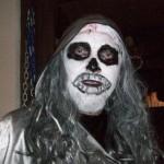 Halloween2020102015