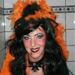 Halloween202010202