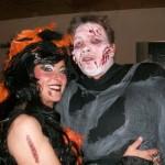 Halloween2020102020