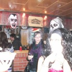 Halloween2020102021