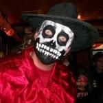 Halloween2020102024