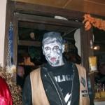 Halloween2020102025