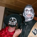 Halloween2020102026