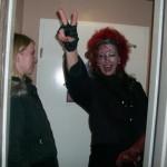 Halloween2020102027
