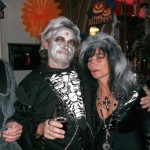 Halloween202010203