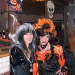 Halloween202010204