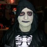 Halloween202010206