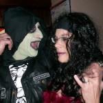 Halloween202010207