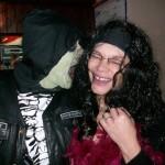 Halloween202010208