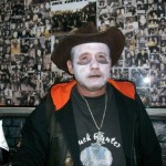 Halloween202010209