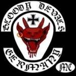 bloodyde_n_75